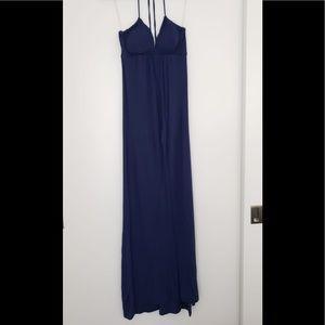 Evening, long maxi dress